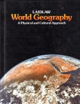 Swanson, James L. - Laidlaw. World Geography. A physical and cultural approach