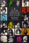 Hardy,Phil & Laing, Dave (ds 1263) - The Faber companion to 20th-century popular music