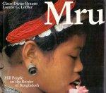 Brauns C.D. en Löfler L.G. (ds1350) - Mru, Hill People on the border of Bangladesh