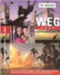 Geleijnse & Van Tol - Weg 2002.  1001 leestips over reisbestemmingen: romans, kinderboeken en boeken over wijn, koken, architectuur,  natuur   Geschiedenis  enz.
