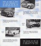 (CARS). Liverpool London Globe Insurance Company - A Motor Show. Presented by The Liverpool & London & Globe Insurance Co, Ltd.
