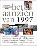 div - Aanzien 1997