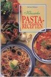 Wilson, Anne - Klassieke Pastarecepten