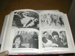 BROWN, PETER / STEVEN GAINES - THE  LOVE  YOU  MAKE    an  insider s  story  of  the  BEATLES