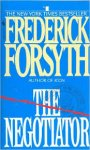 Forsyth, Frederick - Negotiator