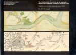 Leppink, Mr G.B. - Van Geelkerckens Kaartboek van de landerijen van het Sint Catharinae Gasthuis in Arnhem (1635) vergeleken met de oudste kadastrale kaarten (1832)
