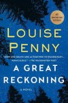 Penny, Louise - A great reckoning