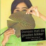 Heijn, Herman (ds1257) - Dansen met de gouden kikker - Global warming & het Onze Vader