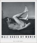 Weiermair, Peter (editor) - Male nudes by women