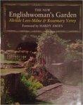 Lees-Milne, Alvilde & Verey Rosemary - The New Englishwoman's Garden
