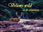 Louis Fraanje - Veluws wild in de seizoenen