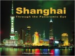 Fumio Okada - Shanghai Through the Panoramic Eye