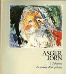 Asger Jorn - Asger Jorn à Silkeborg: le musée d´un peintre