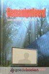 Blijdorp, Janwillem - Gemanipuleerd *nieuw* --- Serie Dave Woods, dubbelspion, deel 2