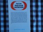 Lindt - Praktische kruidengids / druk 1