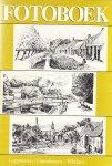 Scheltens B. (red.) - Fotoboek Loppersum, Garrelsweer, Wirdum