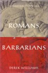 Williams D.(ds1316) - Romans and barbarians