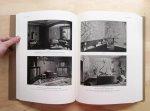 Papini, Roberto - Decorative Arts and Architecture of the 1920's