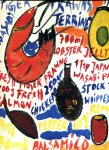 Messer Hausch, Christine (ds4002) - The Culinary Chronicle. The Best Of Hong Kong, Morocco/Marokko. London, Incl. CD-rom