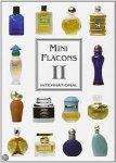 Strauss, Malte - Mini Flacons International 2