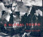 Ouden, Annette den - A Global Touch