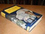 Ed.; Macdonald-Taylor, Margaret - A Dictionary of Marks. Ceramics- Metalwork- Furniture
