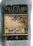 Sullivan, Alan de Nederlandse vertaling van A.L.K. Menning - Koop - Naar Ville Marie. Een historische roman