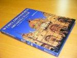Capodiferro, Alessandra. - Wereldwonderen van de Architectuur. Van 4000 v. Chr. tot nu.