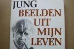 JAFFE, Aniela - Jung; Beelden uit mijn leven