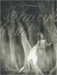 Dahlgren, Ann & Foulke, Douglas [Photographs] - A Fairy's Child