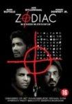 - Zodiac