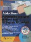 stuur, a - Persoonlijke gegevens beheren met de digitale archiefkast / incl. CD-ROM