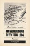 Willem Frederik Hermans - Een wonderkind of een total loss