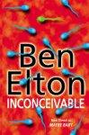 Elton, Ben - Inconceivable