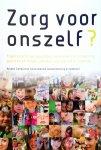 Jumelet , Heleen . [ ISBN 9789088503290 ] 2718 - Zorg voor Onszelf ? ( Eigen kracht van jeugdigen, opvoeders en omgeving, grenzen en mogelijkheden voor beleid en praktijk. ) Aan het begin van deze eeuw lijken de eigen kracht van jeugdigen en ouders en de kracht van hun omgeving zowel uitgangspunt -