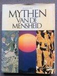 Alexander Eliot - Mythen van de Mensheid