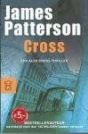 Patterson, James - Cross