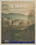 Sven Ehmann - Journey. The Fine Art of Travelling by Train