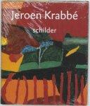 Ruud van der Neut - Jeroen Krabbé - schilder