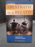 Roy Martina - Frustratie in je relatie / gelukkig in een liefdevolle relatie