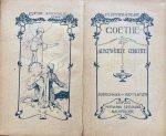 Goethe, Johann Wolfgang von - Ausgewählte Gedichte