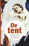 Atwood, M. - Tent