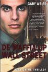 Weiss, Garry - De maffia op Wall Street