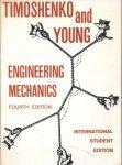 timoshenko and young - engineering mechanics