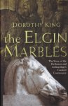 King, Dorothy - The Elgin Marbles