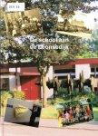 Jacob Uijl en diverse andere - De school aan de Loonsedijk / Kaatsheuvel / Sprang-Capelle