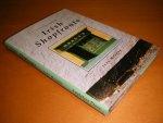Murphy, John. - A little book of Irish Shopfronts.