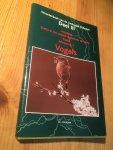 Kruijsen, Dr J - Woordenboek Limburgse Dialecten: Vogels