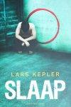 Kepler, Lars - Slaap