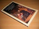 Laurence Sterne - A Sentimental Journey